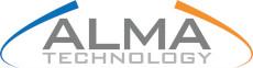 Alma 365 - Web Agency Roma