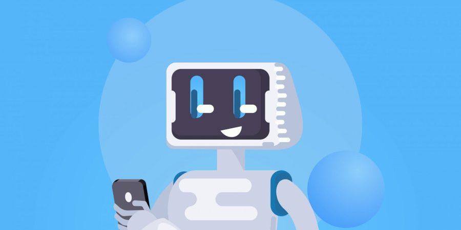 chatbot 900x576 1