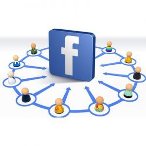 creazione pagina facebook 02 300x300 1