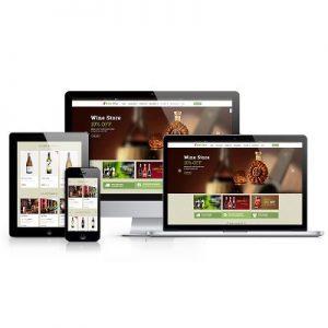 creazione sito ecommerce professional 300x300 1