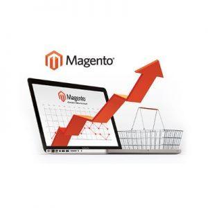 creazione sito magento 1 300x300 1