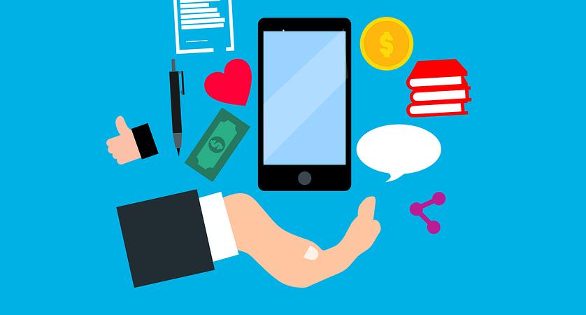 mobile marketing 838x594 1