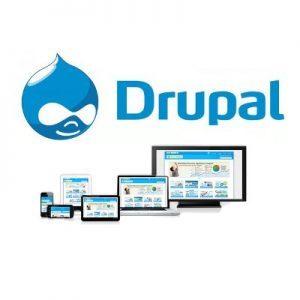 realizzazione sito web drupal 300x300 1