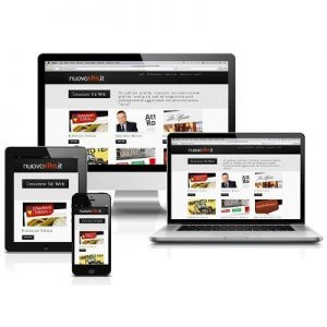 realizzazione sito web html 300x300 1