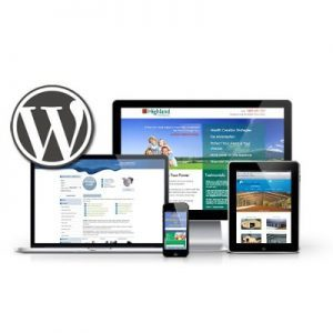 realizzazione sito web wordpress 300x300 1