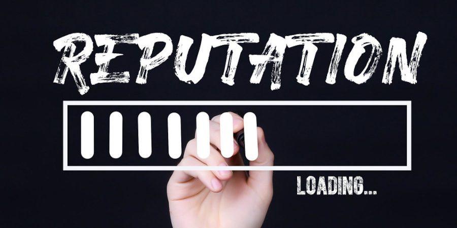 Gestire La Reputazione Online Sui Motori Di Ricerca