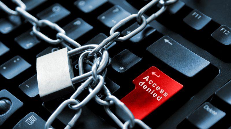 Cos'è il Virus Ransomware e Come Difendersi