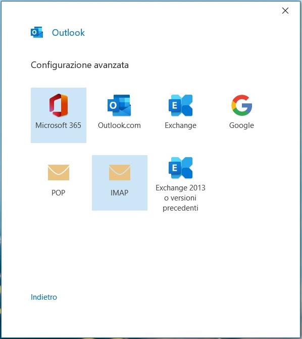 configurazione account posta elettronica outlook 2 598x673 1