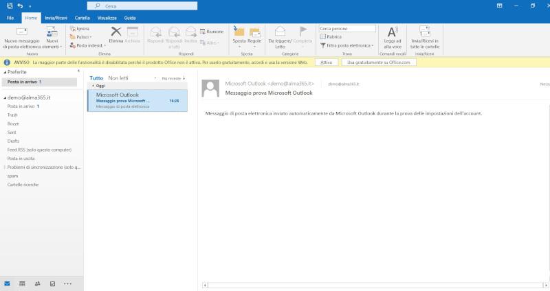 configurazione account posta elettronica outlook 7 800x424 1