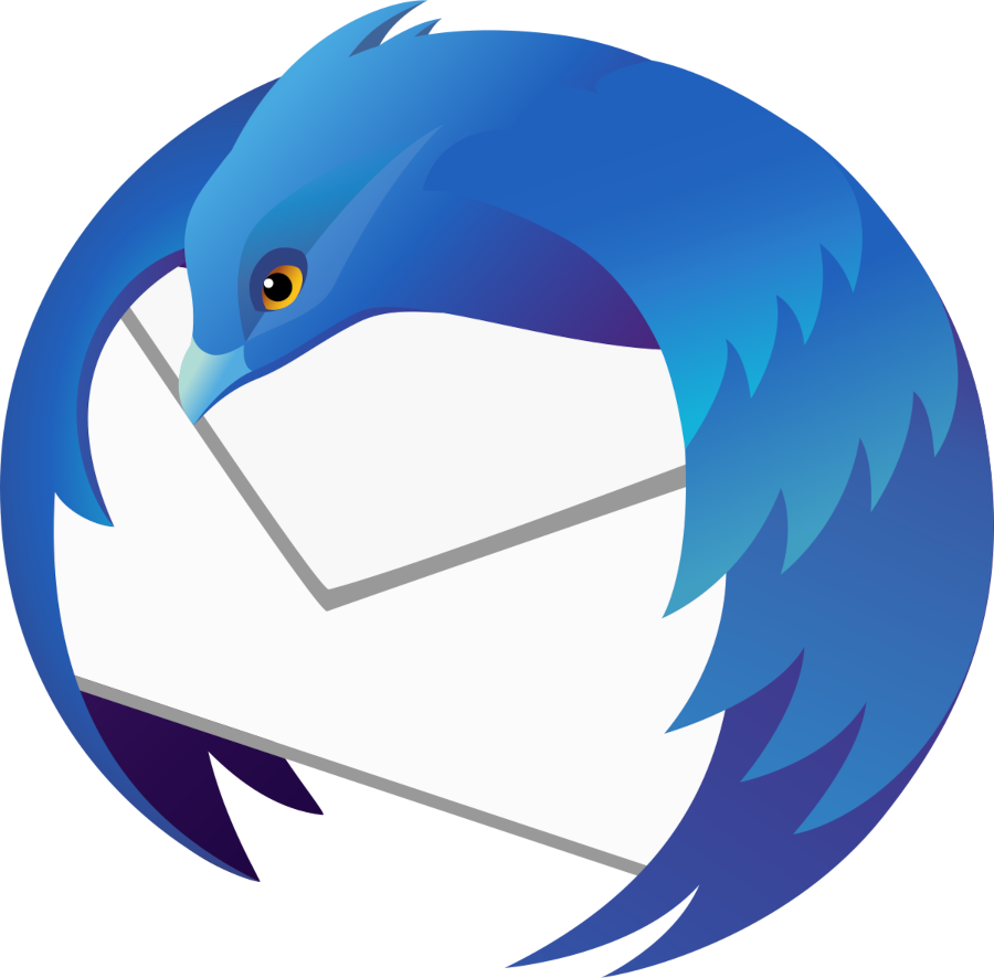 configurazione mail thunderbird 900x886 1