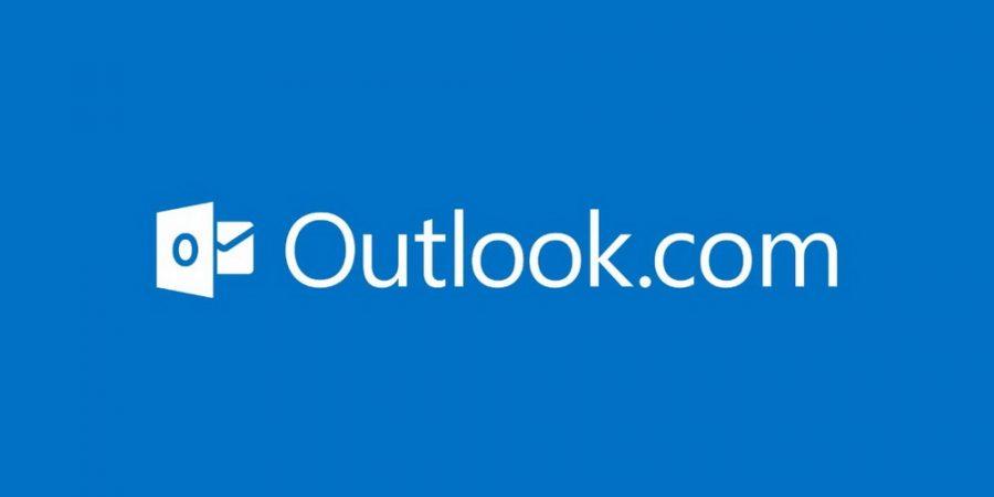 Guida alla Configurazione della Posta Elettronica My Office Cloud Microsoft Outlook