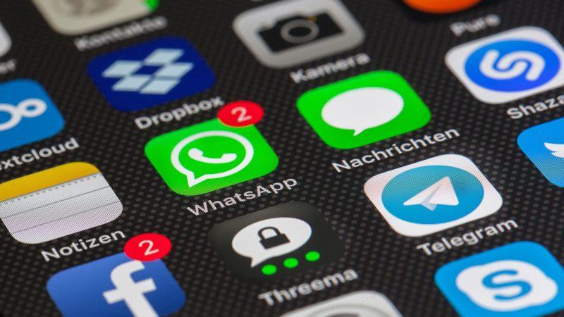 Facebook e Instagram: terzo blackout in due settimane