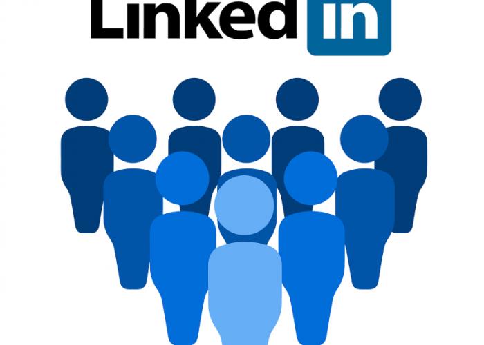 I profili di 500 milioni di utenti Linkedin pubblicati nel dark web