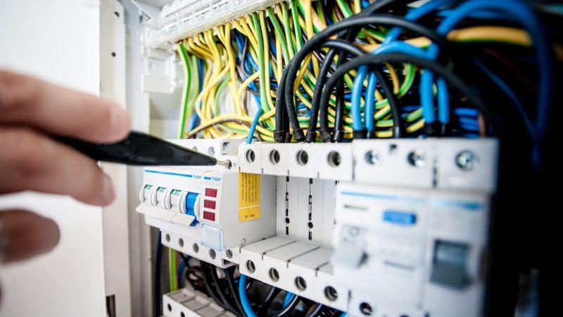 Malfunzionamento Server: servizi non accessibili da due giorni e clienti lasciati allo sbaraglio