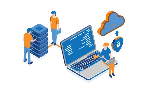 servizi web alma technology 2