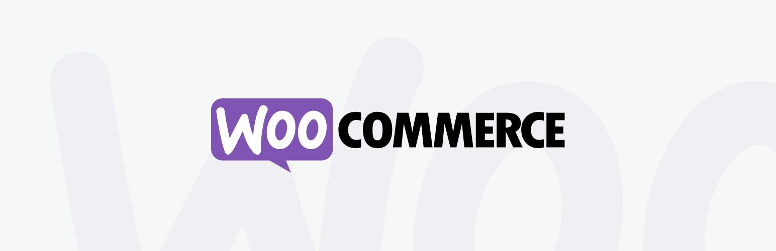 woocommerce 1544x500 1